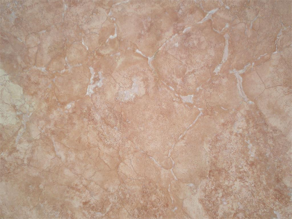 Red Travertine Honed 2cm
