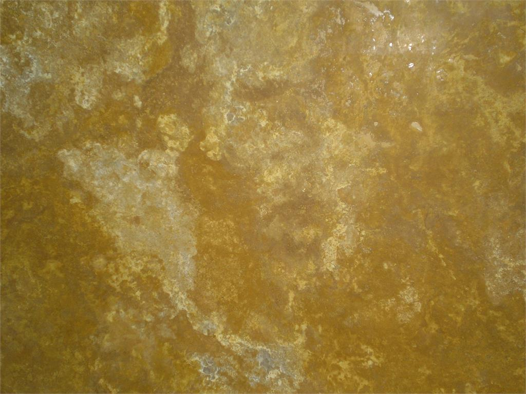 Golden Travertine 2cm